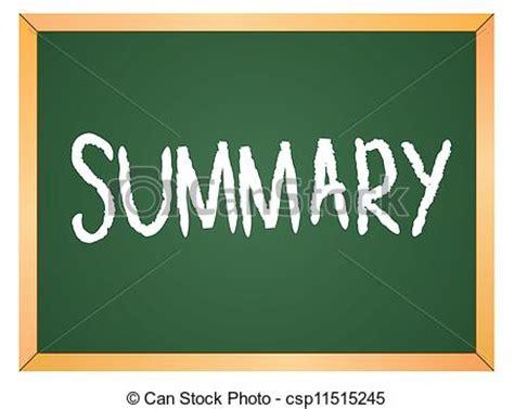 Executive summary essay example