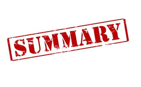 Executive Summary Memorandum - Essay Example